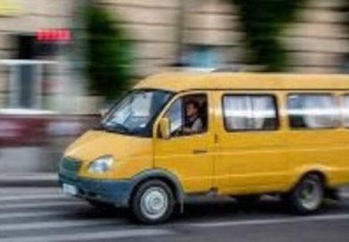 На некоторых маршрутах Симферополя оставят автобусы малой вместимости