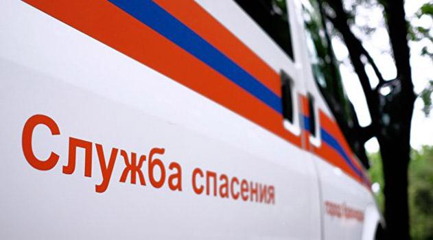 Опасные прогулки: в Симферопольском районе заблудились шесть туристов