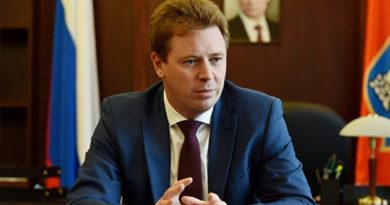 ovsyannikov-otozval-svoego-predstavitelya-iz-zaksobraniya-sevastopolya