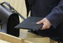 Полпред президента в ЮФО назначил главного инспектора по Крыму