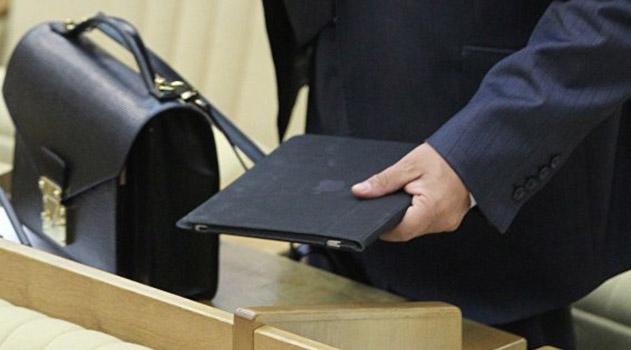 polpred-prezidenta-v-yufo-naznachil-glavnogo-inspektora-po-krymu
