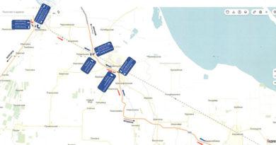 s-1-avgusta-budet-izmenena-shema-dvizheniya-na-uchastke-dorogi-ot-batalnogo-do-pervomajskogo