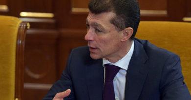 v-mintrude-rasskazali-o-garantiyah-uvelicheniya-pensij-s-2019-go