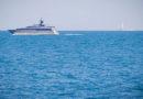 Жаркое солнце Крыма: в пятницу до +34, местами дождь и гроза