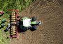 Аграрии Крыма потеряли более 4 млрд руб из-за засухи