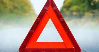 dtp-v-roskoshnom-v-avtomobile-na-hodu-zagorelas-gazovaya-ustanovka