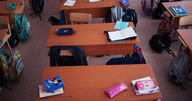 gotovnost-1-shkoly-kryma-proverili-na-pozharnuyu-bezopasnost
