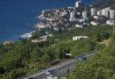 Обновить все: Медведев сделал заявление по Крыму и Севастополю