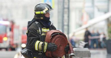 pozhar-i-massovaya-evakuatsiya-v-evpatorii-spaseny-42-cheloveka