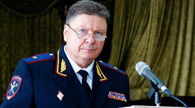 putin-naznachil-novogo-glavnogo-politsejskogo-kryma