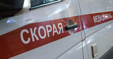 shest-chelovek-postradali-v-trojnom-dtp-na-kerchenskoj-trasse