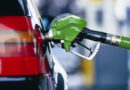 В Симферополе дешевеет бензин и дизтопливо: цены на АЗС