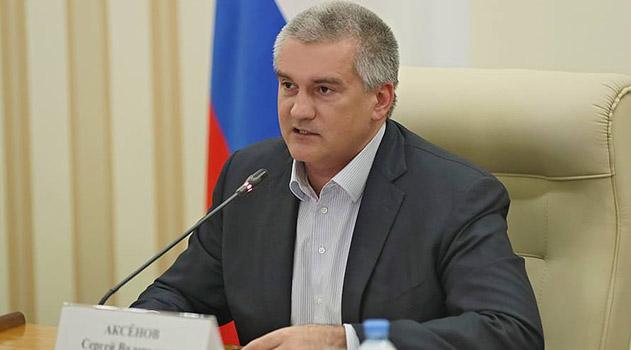 aksyonov-rasskazal-o-gotovyashhihsya-merah-podderzhki-pensionerov-v-krymu