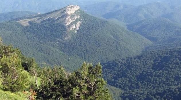 dve-turistki-poluchili-travmy-v-gorah-bolshoj-yalty