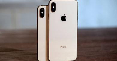 iphone-xs-max-stoit-v-tri-raza-dorozhe-detalej-iz-kotoryh-on-sobran