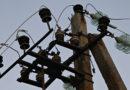 Какие улицы Симферополя до вечера останутся без света