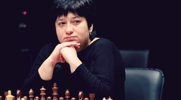 krymchanka-oksana-gritsaeva-poterpela-chetvyortoe-podryad-porazhenie-v-superfinale-chempionata-rossii-po-shahmatam-2018