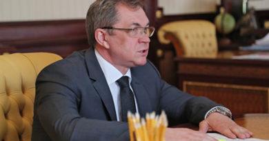 ministr-transporta-kryma-podal-v-otstavku