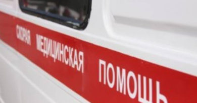 na-trasse-simferopol-yalta-sbili-mat-s-dvumya-malenkimi-detmi