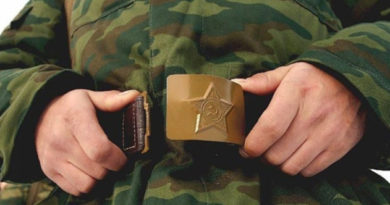 osenyu-v-armiyu-prizovut-pochti-3-tysyachi-krymchan-gde-budut-sluzhit
