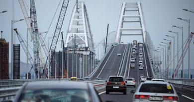po-krymskomu-mostu-v-avguste-proehali-bolee-845-tys-mashin