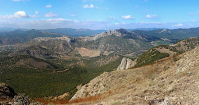 poisk-i-spasenie-v-gorah-kryma-trizhdy-iskali-turistov