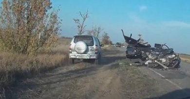 strashnoe-dtp-v-krymu-odin-chelovek-pogib-troe-postradali