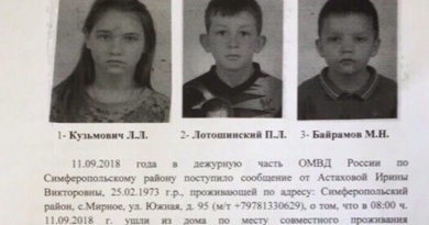 v-simferopole-govoryat-ob-uchastivshihsya-sluchayah-pohishheniya-detej