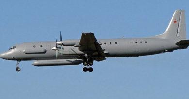 v-sirii-propal-rossijskij-il-20-s-ekipazhem
