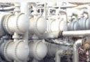 «Крымтеплокоммунэнерго» купило новую спецтехнику на 28 млн рублей