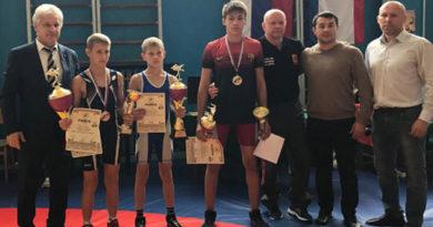 bortsovskij-turnir-na-prizy-georgiya-shestaka-v-bahchisarajskom-rajone-nazval-prizyorov