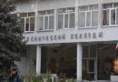 Керченский политех, где произошло массовое убийство, возобновит работу в понедельник