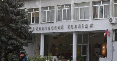 kerchenskij-politeh-gde-proizoshlo-massovoe-ubijstvo-vozobnovit-rabotu-v-ponedelnik