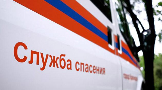 kimmeriya-respublika-krym-stala-bronzovym-prizyorom-komandnogo-chempionata-rossii-po-bystrym-shahmatam-sredi-zhenshhin