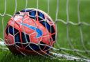 Команды Премьер-лиги выиграли матчи 1/8 финала Кубка КФС