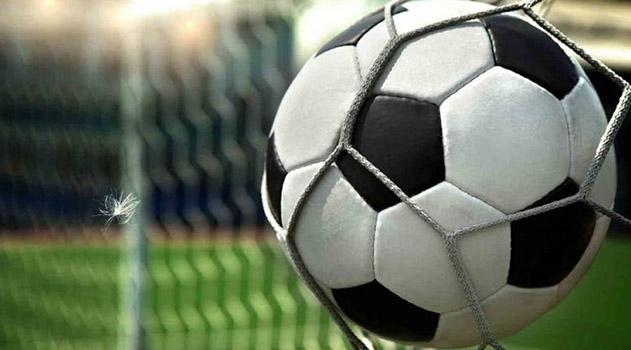matchi-vosmogo-tura-chempionata-premer-ligi-kfs-2018-2019-sostoyatsya-v-subbotu
