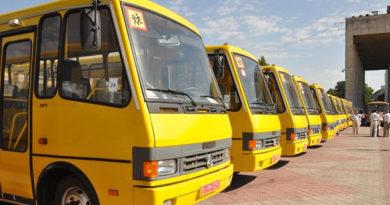 minpromtorg-rf-zakupit-dlya-kryma-23-shkolnyh-avtobusa