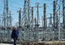 При необходимости будет построен третий блок ТЭС в Симферополе – Черезов