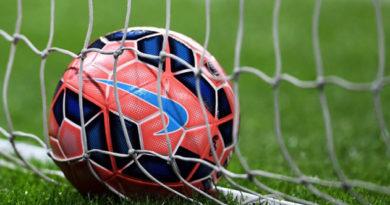 rezultaty-ocherednogo-tura-chempionata-kryma-po-futbolu