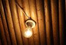 Симферополь ждет внеплановое отключение света