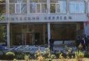 Соболезнования председателя Таврического муфтията в связи с трагедией в политехническом колледже г. Керчи