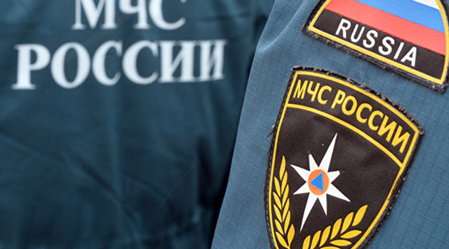 v-krasnogvardejskom-rajone-na-pozhare-spasli-18-chelovek