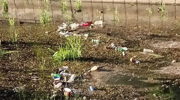 vlasti-simferopolya-prosyat-100-mln-rublej-na-ochistku-reki-salgir