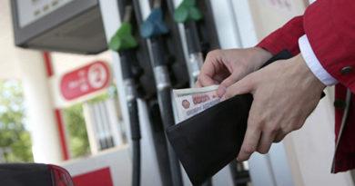 benzin-i-diztoplivo-podorozhali-v-simferopole