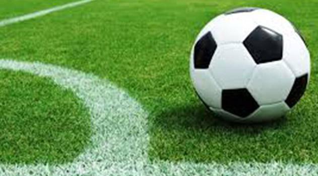 komanda-kfu-v-orle-vyigrala-dva-matcha-v-futbolnom-studencheskom-chempionate-strany