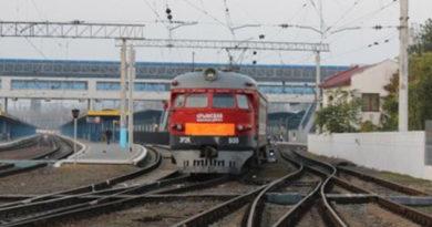 krymskaya-zheleznaya-doroga-kapitalno-otremontirovala-11-vagonov