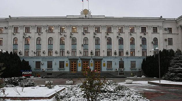 ministr-ekonomicheskogo-razvitiya-kryma-ushla-v-otstavku