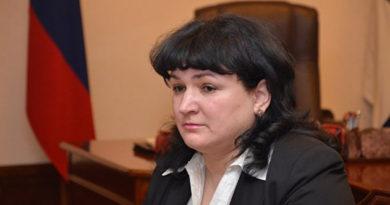 pervyj-zamglavy-administratsii-simferopolya-podala-zayavlenie-ob-otstavke