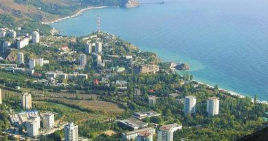 pochta-kryma-otkryla-modernizirovannoe-za-10-mln-rublej-otdelenie-v-alushte