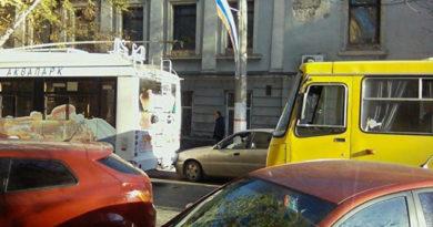 simferopol-vstal-v-probkah